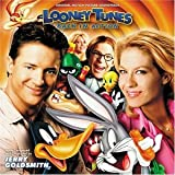 Looney Tunes: Back in