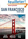 Insight Guides Pocket Guide San Franc...