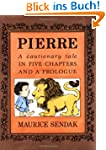 Pierre: A Continuous Tale in Five Cha...