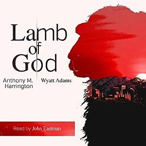 Lamb of God Audiobook