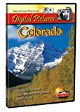 Colorado Digital Pictures