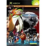King of Fighters 2002/2003 - Xboxby SNK Corp