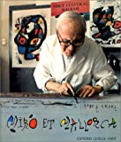 Miró et Mallorca (French Edition) (2702201911) by Serra, Pere A