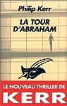 La tour d'Abraham