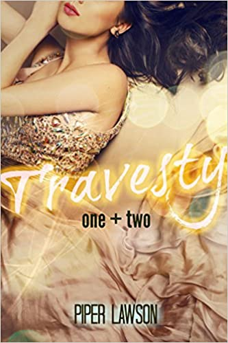 Travesty: one + two