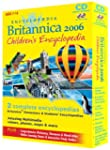 Encyclopaedia Britannica 2006 Childre...