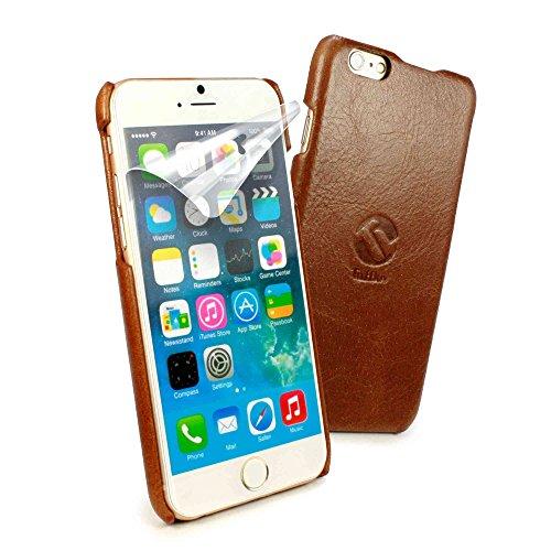 tuff-luv-tuff-grip-genuino-della-copertura-del-cuoio-vintage-modellata-caso-per-apple-iphone-6-prote