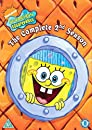 Spongebob Squarepants: The Complete Season 2 [DVD]