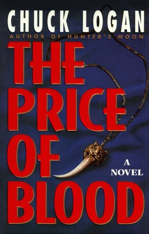 The Price of Blood PDF