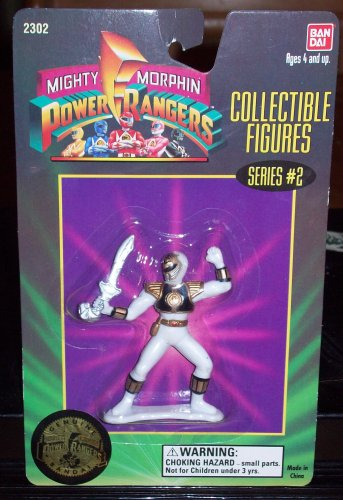 Mighty Morphin Power Rangers Assortment - 1 piece