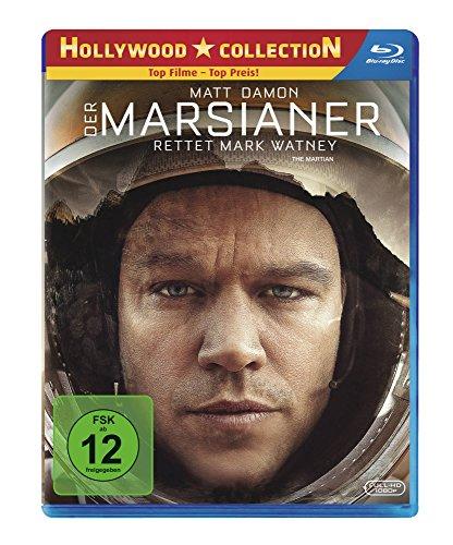 der-marsianer-rettet-mark-watney-blu-ray