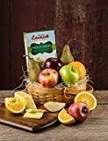 Stew Leonard's - Just Right Fruit Basket