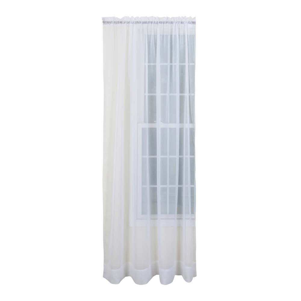 White Curtains For Bedroom Ultimate Ashlee