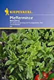 Lawn & Patio - Pfefferminze mehrj�hrig