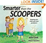 Smarter Than the Scoopers: Keeping Yo...
