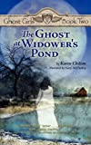 The Ghost at Widower's Pond