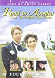 The Road to Avonlea, Vol. 3