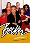 Becker: Season 5 [Import]