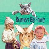 Bramley's Big Family (Volume 2)