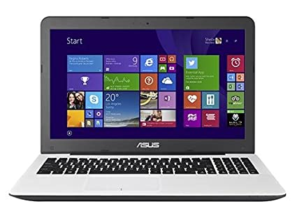 Asus X555LA-XX252D Laptop