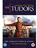 The Tudors - Season 4 [DVD]