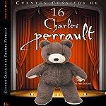Cuentos III [Stories III]   Charles Perrault