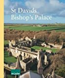 img - for [St Davids Bishop's Palace] (By: J. Wyn Evans) [published: January, 2005] book / textbook / text book