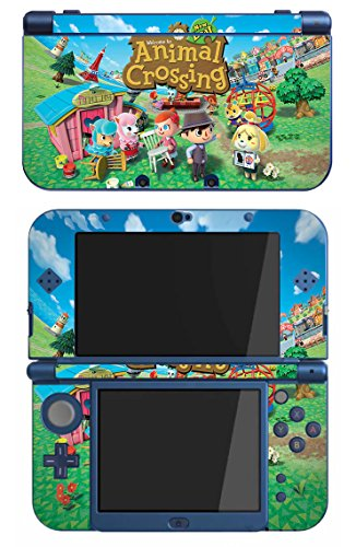 Animal crossing new leaf shopswell - Animal crossing new leaf consoles ...