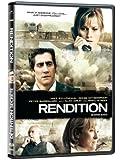 Rendition /Détention secrète (Widescreen)