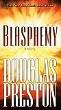 Blasphemy (Wyman Ford Series)