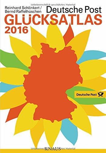 deutsche-post-gluecksatlas-2016