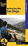 Search : Best Easy Day Hikes San Diego, 2nd (Best Easy Day Hikes Series)