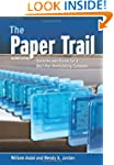The Paper Trail: Systems and Forms fo...