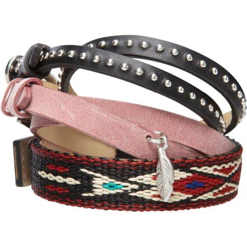 Tokyobay Bracelet Stack Up Set (Southwest)