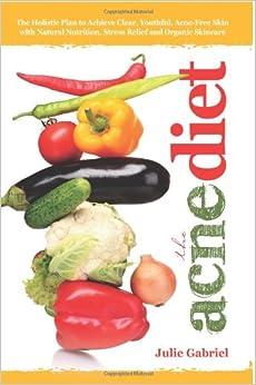 Acne diet plan in urdu