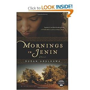 Mornings in Jenin: A Novel online