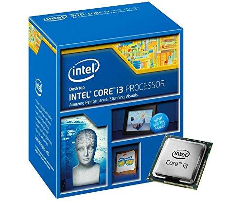 Intel-BX80646I34160-I3-4160-Dual-Core-Prozessor-36GHz-Sockel-1150-3MB-Cache