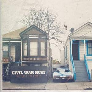 Civil War | The Fun & Lonely | LP