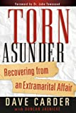 img - for Torn Asunder book / textbook / text book