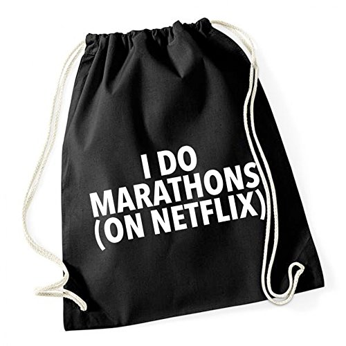 i-do-marathons-gymsack-black-certified-freak