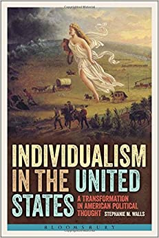 Individualism in the United States: A Transformation in
