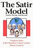 img - for The Satir Model: Family Therapy and Beyond book / textbook / text book