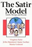The Satir Model: Family Therapy and B...