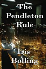 The Pendleton Rule