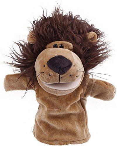 decus-hand-puppets-handpuppen-fur-kid-aus-plusch-velours-bauernhof-tiere-tiergarten-lernen-beihilfen