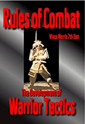 Rules of Combat - The Development of Warrior Tactics