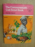 img - for Commonwealth Cub Scout Book book / textbook / text book