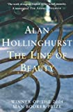 Alan Hollinghurst The Line of Beauty