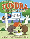 Tundra: Out On A Limb