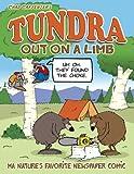 Tundra: Out On A Limb